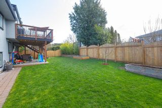 Photo 36: 1271 Lonsdale Pl in : SE Maplewood House for sale (Saanich East)  : MLS®# 871263
