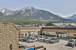 Photo 23: 207 810 7th Street: Canmore Apartment for sale : MLS®# A1104215
