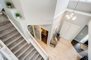 Photo 15: 925 Reunion Gateway NW: Airdrie Detached for sale : MLS®# A1126680