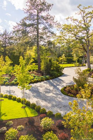 Photo 42: 3155 Beach Dr in : OB Uplands House for sale (Oak Bay)  : MLS®# 863432