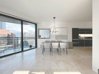 """Photo 14: 2205 838 W HASTINGS Street in Vancouver: Downtown VW Condo for sale in """"JAMESON HOUSE"""" (Vancouver West)  : MLS®# R2625326"""