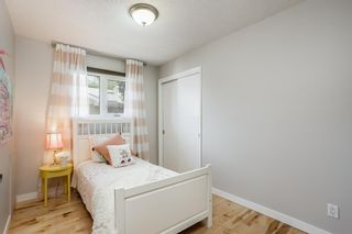 Photo 11: 6044 4 Street NE in Calgary: Thorncliffe Detached for sale : MLS®# A1115924