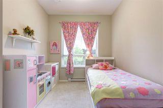 """Photo 10: 112 3178 DAYANEE SPRINGS Boulevard in Coquitlam: Westwood Plateau Condo for sale in """"TAMARACK - DAYANEE SPRINGS"""" : MLS®# R2119364"""