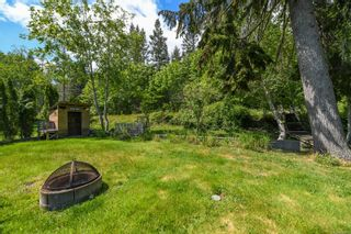 Photo 55: 5523 Tappin St in : CV Union Bay/Fanny Bay House for sale (Comox Valley)  : MLS®# 871549