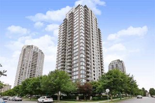 Photo 20: 1108 7178 COLLIER Street in Burnaby: Highgate Condo for sale (Burnaby South)  : MLS®# R2387743