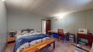 Photo 29: 8804 162 Street in Edmonton: Zone 22 House for sale : MLS®# E4255763