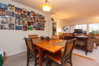 Photo 13: 303 964 Heywood Ave in : Vi Fairfield West Condo for sale (Victoria)  : MLS®# 862438