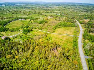 Photo 30: 712 Egypt Road in Trenton: 108-Rural Pictou County Residential for sale (Northern Region)  : MLS®# 202102259