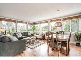 Photo 3: 5838 CRESCENT Drive in Delta: Hawthorne House for sale (Ladner)  : MLS®# R2433047