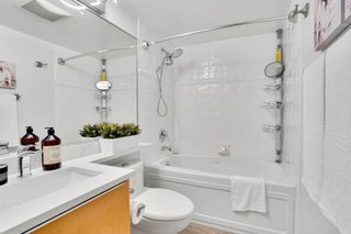 """Photo 15: 1406 1003 PACIFIC Street in Vancouver: West End VW Condo for sale in """"SEASTAR"""" (Vancouver West)  : MLS®# R2601832"""
