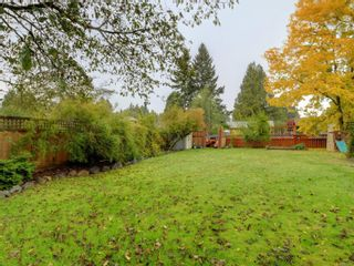 Photo 18: 507 Hallsor Dr in : Co Wishart North House for sale (Colwood)  : MLS®# 858837