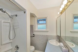 Photo 25: 3074 Colquitz Ave in : SW Gorge House for sale (Saanich West)  : MLS®# 850328