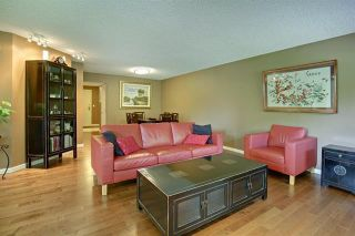 Photo 13: 207 808 4 Avenue NW in Calgary: Sunnyside Apartment for sale : MLS®# A1072121