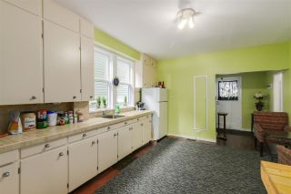 Photo 6: 1847 VENABLES Street in Vancouver: Hastings House for sale (Vancouver East)  : MLS®# R2034976