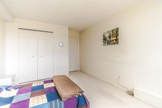 """Photo 15: 1101 31 ELLIOT Street in New Westminster: Downtown NW Condo for sale in """"Royal Albert Towers"""" : MLS®# R2541971"""