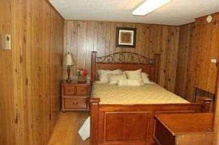 Photo 5: 267 Mcguires Beach Road in Kawartha Lakes: Rural Carden House (Bungalow-Raised) for sale : MLS®# X3453986