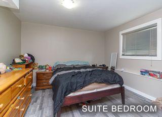 Photo 24: 2766 Scafe Rd in Langford: La Langford Proper House for sale : MLS®# 844095
