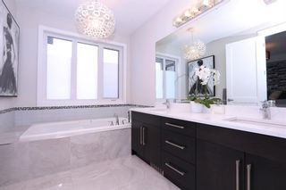 Photo 16: 3628 Parkhill Street SW in Calgary: Parkhill Semi Detached for sale : MLS®# A1083574