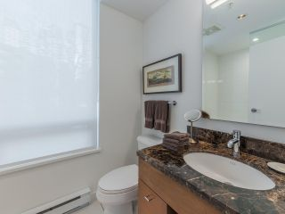 Photo 25: 501 1005 BEACH AVENUE in Vancouver: West End VW Condo for sale (Vancouver West)  : MLS®# R2544635