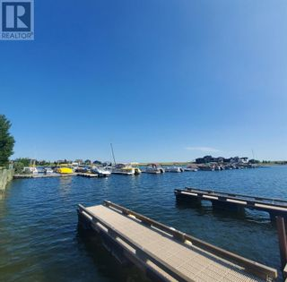 Photo 1: 3 Kingfisher  Estates in Lake Newell Resort: Vacant Land for sale : MLS®# A1046852
