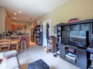 Photo 25: 649 Granrose Terr in : Co Latoria House for sale (Colwood)  : MLS®# 884988