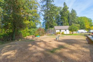 Photo 21: 9320/9316 Lochside Dr in : NS Bazan Bay House for sale (North Saanich)  : MLS®# 886022