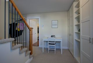 Photo 24: 11 Halef Court in Halifax: 7-Spryfield Residential for sale (Halifax-Dartmouth)  : MLS®# 202009193