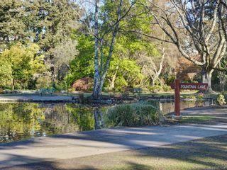 Photo 37: 10 900 Park Blvd in Victoria: Vi Fairfield West Condo for sale : MLS®# 867164