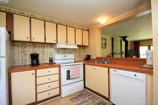 Photo 17: 7750 West Coast Rd in SOOKE: Sk Kemp Lake Manufactured Home for sale (Sooke)  : MLS®# 787835