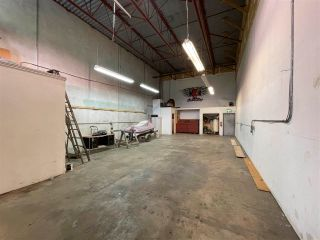 Photo 7: 37 32929 MISSION Way in Mission: Mission BC Industrial for sale : MLS®# C8038566