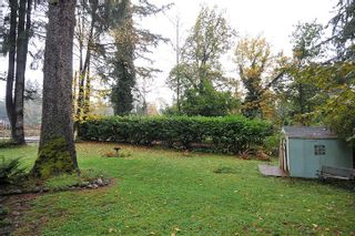 Photo 18: 13385 232 Street in Maple Ridge: Silver Valley House for sale : MLS®# R2382156