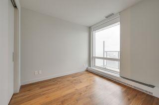 Photo 17: 4106 10360 102 Street in Edmonton: Zone 12 Condo for sale : MLS®# E4258118
