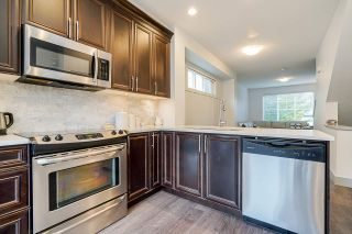 Photo 22: 16 19180 65 Avenue in Surrey: Clayton Townhouse for sale (Cloverdale)  : MLS®# R2515756