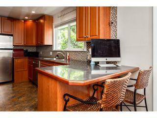 Photo 6: 2109 VINEWOOD Street in Abbotsford: Central Abbotsford House for sale : MLS®# R2370181