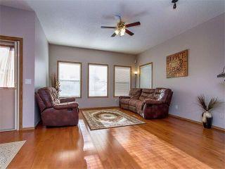 Photo 15: 27 TUSCANY RIDGE Heights NW in Calgary: Tuscany House for sale : MLS®# C4094998