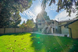 Photo 35: 7882 141B Street in Surrey: East Newton House for sale : MLS®# R2619871