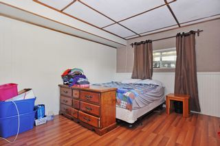 Photo 12: 2931 MCCALLUM Road in Abbotsford: Central Abbotsford House for sale : MLS®# R2041650