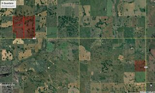 Photo 3: Kautz Land in Browning: Farm for sale (Browning Rm No. 34)  : MLS®# SK849571