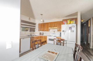 Photo 10: 191 Rundlemere Road NE in Calgary: Rundle Detached for sale : MLS®# A1134909