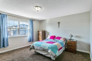 Photo 26: 232 Everbrook Way SW in Calgary: Evergreen Detached for sale : MLS®# A1143698