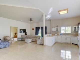 Photo 43: 6203 VLA Road: Chase House for sale (South East)  : MLS®# 164342