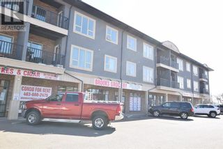 Photo 4: 17, 330 2 Street W in Brooks: Condo for sale : MLS®# A1096698