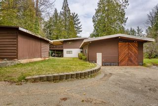 Photo 28: 4365 Munster Rd in : CV Courtenay West House for sale (Comox Valley)  : MLS®# 872010