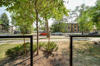 Photo 29: 101 10006 83 Avenue in Edmonton: Zone 15 Condo for sale : MLS®# E4254066