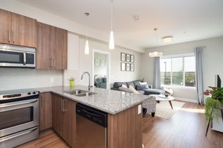 Photo 38: 204 16 SAGE HILL Terrace NW in Calgary: Sage Hill Apartment for sale : MLS®# A1022350