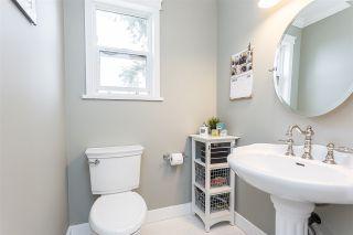 Photo 22: 34775 MIERAU Street in Abbotsford: Abbotsford East House for sale : MLS®# R2560246