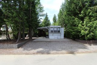 Photo 10: 377 3980 Squilax Anglemont Road in Scotch Creek: Recreational for sale : MLS®# 10100744