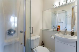 Photo 10: 11722 203 Street in Maple Ridge: Southwest Maple Ridge House for sale : MLS®# R2471098