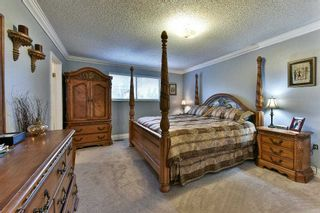 """Photo 14: 14020 113TH Avenue in Surrey: Bolivar Heights House for sale in """"bolivar heights"""" (North Surrey)  : MLS®# R2113665"""