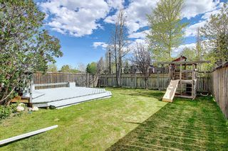 Photo 38: 29 West Cedar Point SW in Calgary: West Springs Detached for sale : MLS®# A1131789